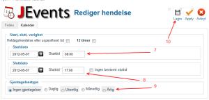 http://orkla-jff.no/index.php/hva-skjer/year.listevents/2012/05/07/-