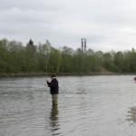 Info om fiskekort
