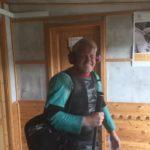 Knut Grut norgesmester