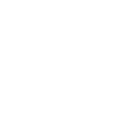 Kortsalg og fellestrening Våvatnet 2020/21